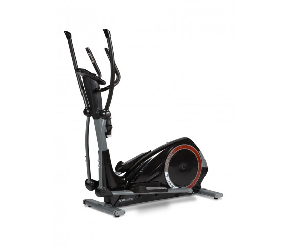 Glider DCT2500i Flow Fitness