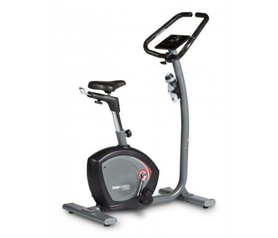 Turner DHT750 Flow Fitness