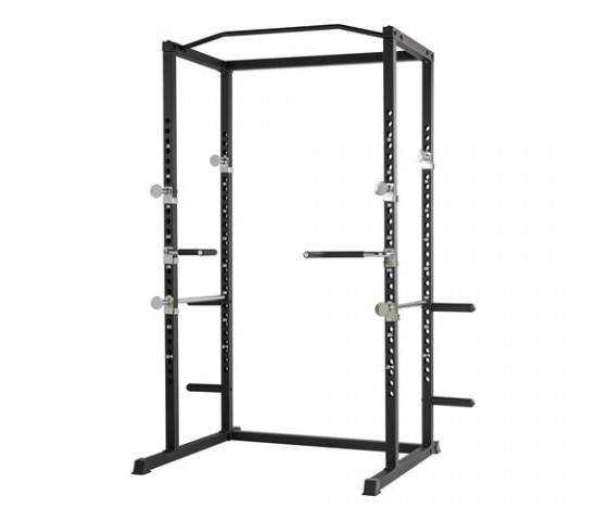 WT60 Cross Fit Rack Tunturi