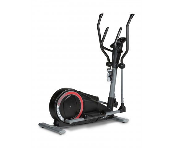 Glider DCT2000i Flow Fitness