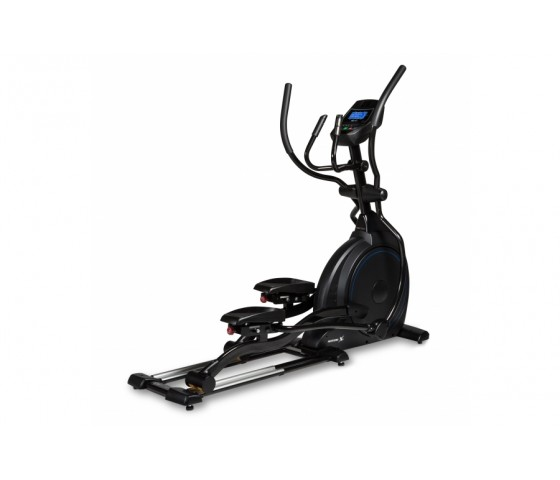 Perform X4i Crosstrainer Flow Fitness