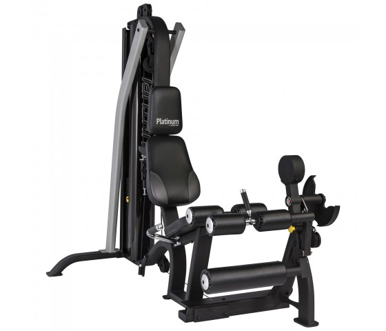 Platinum PRO Lower Body Unit  Tunturi