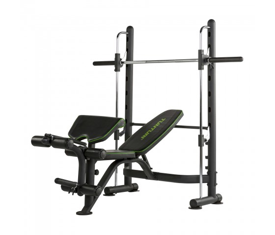 Tunturi Smith Machine SM60