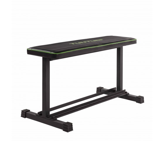 FB20 Flat Bench Tunturi