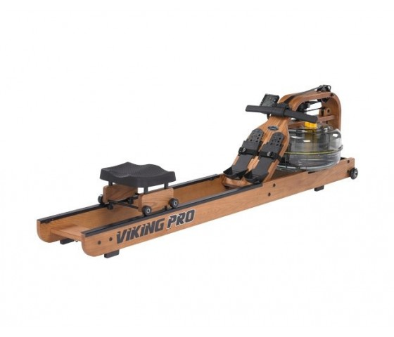 Viking PRO Rower AR First Degree Fitness